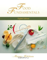 Food Fundamentals (8th Edition)