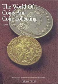 World of Coins and Coin Collecting