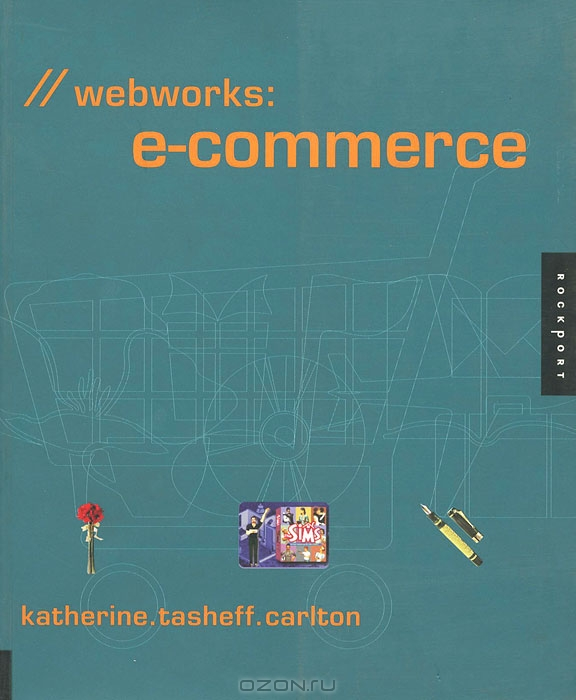 Webworks: E-Commerce