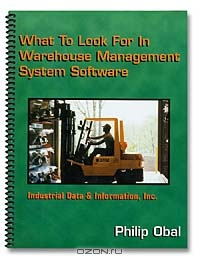 What To Look For In Warehouse Management System Software, WMS