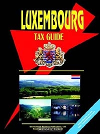 Luxembourg Tax Guide