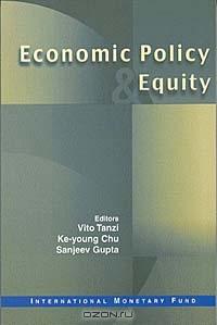 Economic Policy & Equity