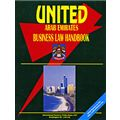 United Arab Emirates Business Law Handbook