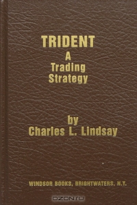 Trident: A Trading Strategy