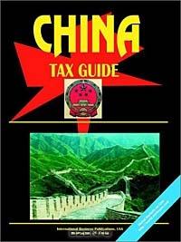 China Tax Guide