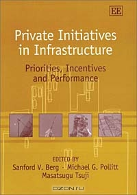 Private Initiatives in Infrastructure: Priorities, Incentives and Performance