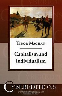 Capitalism and Individualism