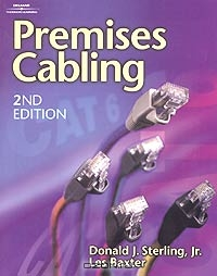 Premises Cabling