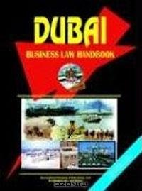 Dubai Business Law Handbook