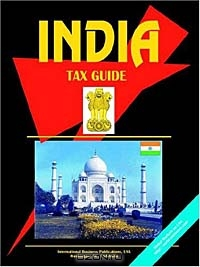 India Tax Guide
