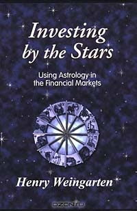 Investing by the Stars