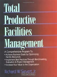 Total Productive Facilities Managment