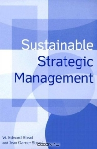 Sustainable Strategic Management: Strategic Management