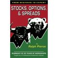 Stocks, Options & Spreads