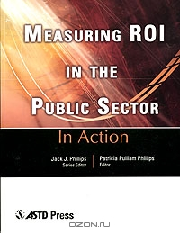 In Action: Measuring ROI in the Public Sector