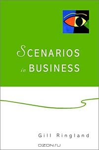 Scenario in Business