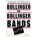 Bollinger on Bollinger Bands