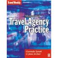 Manual of Travel Agency Practice, Third Edition