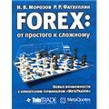 Forex: от простого к сложному. Новые возможности с клиентским терминалом