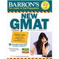 Barron's New GMAT