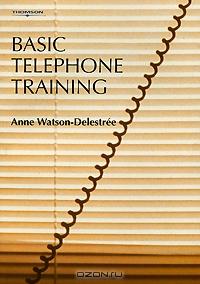 Basic Telephone Training