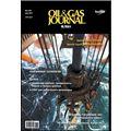 Журнал Oil&Gas Journal Russia, май 2012