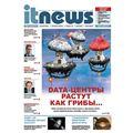Новости информационных технологий / IT News, №4, 2013