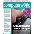 Computerworld Россия/ Компьютерный мир Россия №16 (801), 25/06/2013