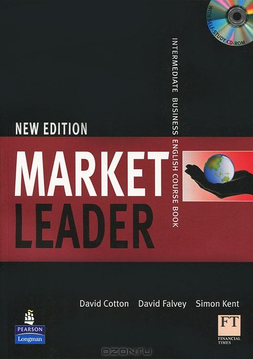 Market Leader NEd Int CB +Multi-R