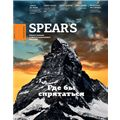 SPEAR'S Russia, №6, 2013