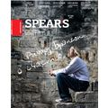 SPEAR'S Russia, №7-8, 2013