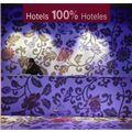 Hotels 100% Hoteles