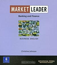 Market Leader: Banking and Finance