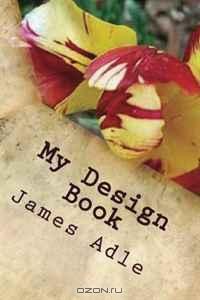 My Design Book: Photoshop tips