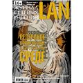 Журнал сетевых решений LAN, сентябрь 2012