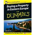 Buying a Property in Eastern Europe For Dummies®