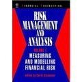 Risk Management and Analysis, Measuring and Modelling Financial Risk (Wiley Series in Financial Engineering)