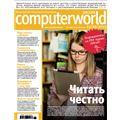 Computerworld Россия/ Компьютерный мир Россия №26 (811), 22/10/2013