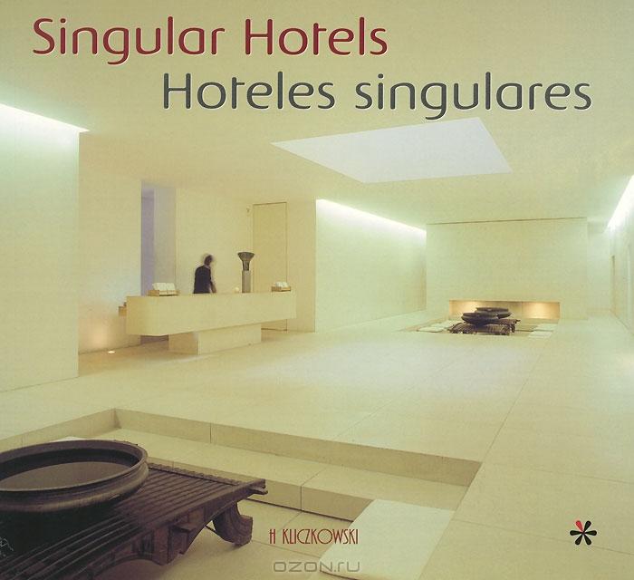 Hoteles Singulares / Singular Hotels