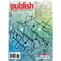 Publish/ Паблиш 5/2014