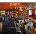 Bars: Designer and Design / Bares: Arquitectura y diseno