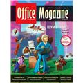 Office Magazine №6 (41) июнь 2010