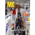 Металлоснабжение и сбыт №12/2013