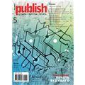 Журнал Publish №05/2014