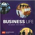 English For Bus Life Upper-Intermediate Audio CD(x2)