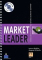 Market Leader: Advanced Business English Teacher`s Resource Book (+ CD-ROM)