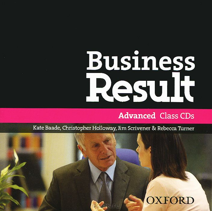 BUSINESS RESULT ADV CL CD (2)