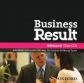 BUSINESS RESULT ADV CL CD(2)