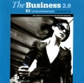 The Business 2.0: Upper Intermediate B2 (аудиокурс на 2 CD)