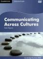 Communicating Across Cultures: B1-B2 DVD